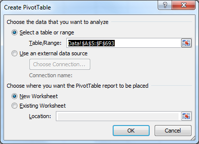 excel-create-pivot-table-dialog